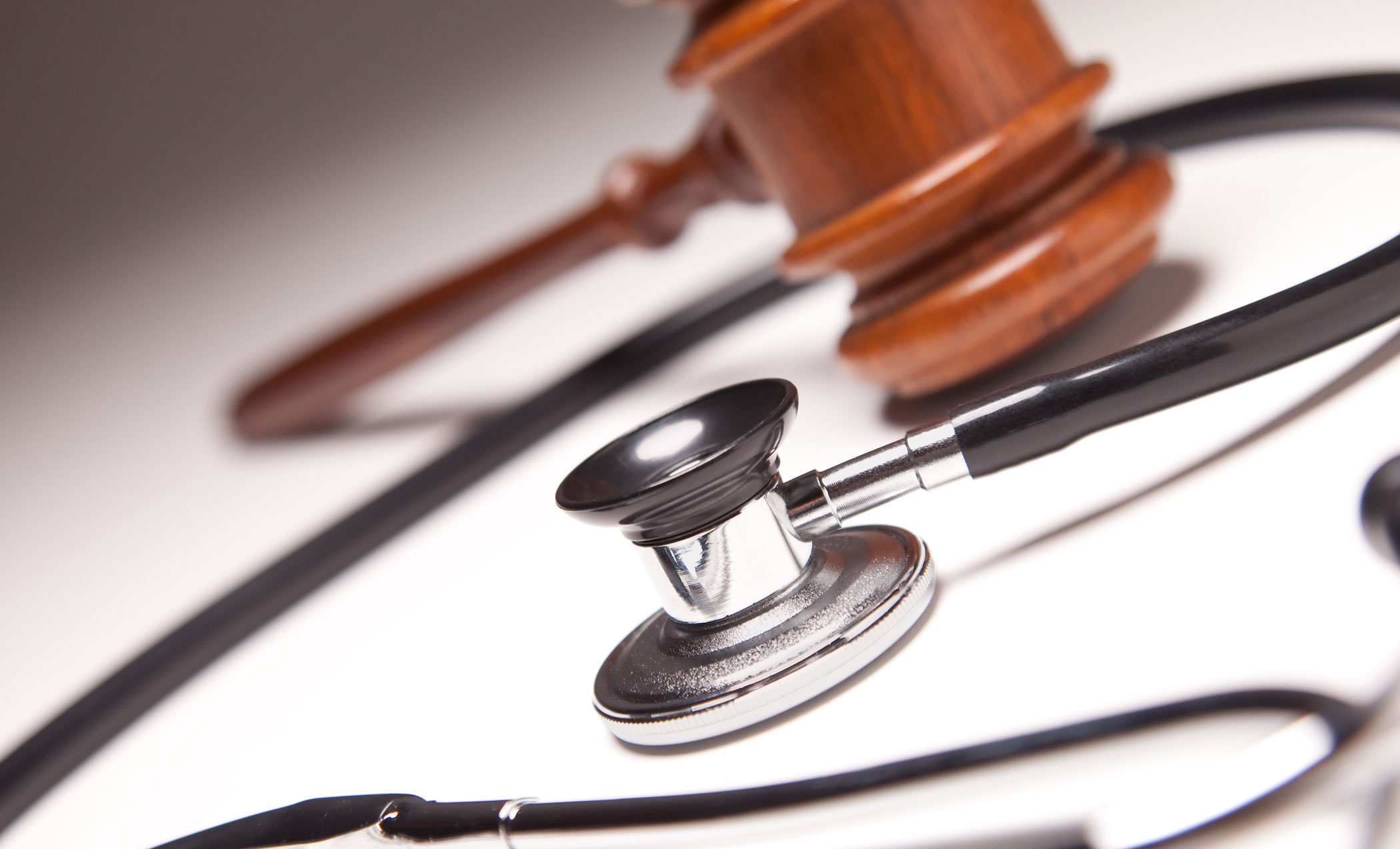 medical-malpractice-lawyers